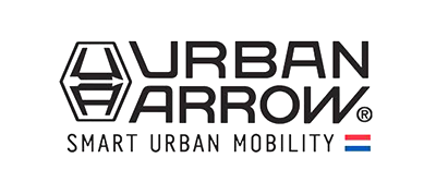 Urabn Arrow Logo