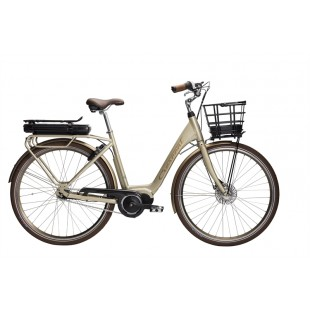 krok upp cykel rack bil